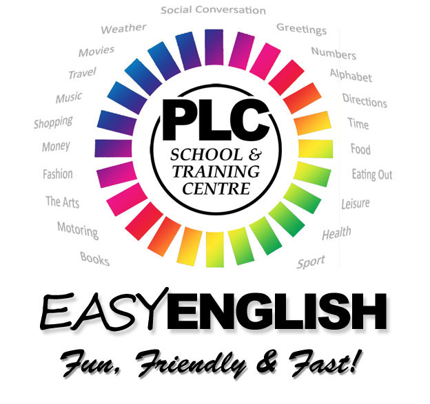 Easy English Learning Circle