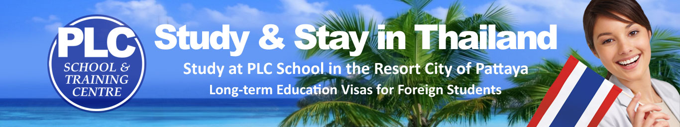 education visa thailand