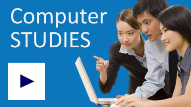 I.T. and Computer Studies
